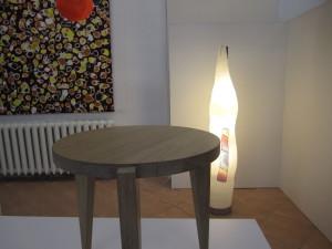 6. Proste elementy minimalistycznego wnętrza, Stacja Dizajn, fot. Marta Hubka