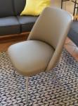Krzesło Thone, 250zł