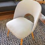 KrzesłoThone, 300zł