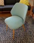 Krzesło Thone,300zł