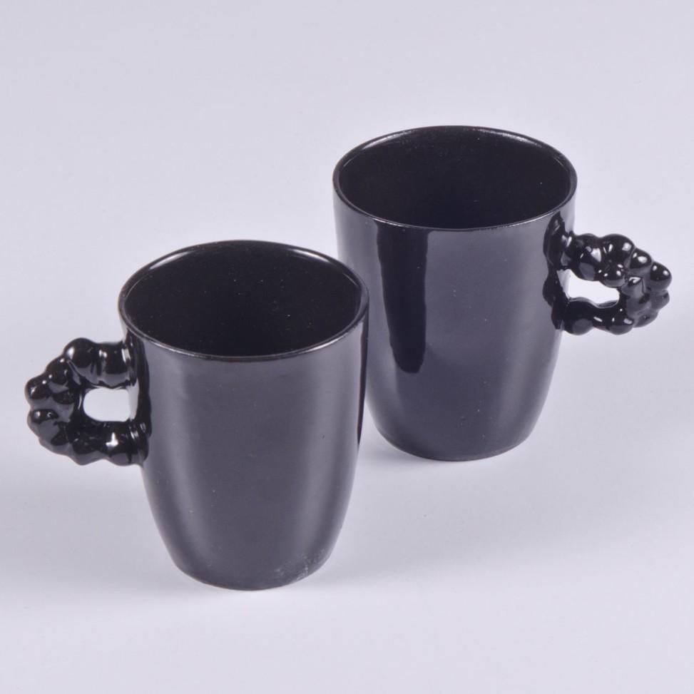 Kubek espresso, porcelana, sprzedane