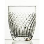 Szklanka kryształ, 320ml, Huta Julia,28zł