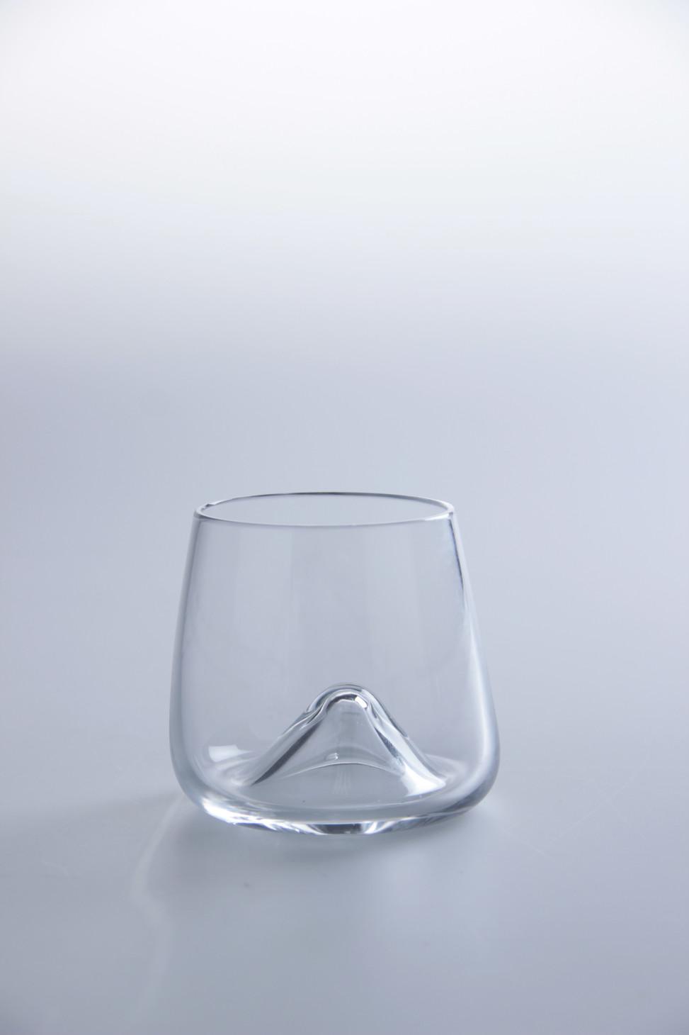 krzywe szklanki 3