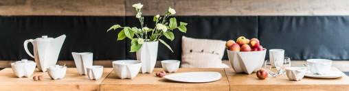 Mano Ceramics, miska 0,3l 65zł, miska 0,5l 85zł