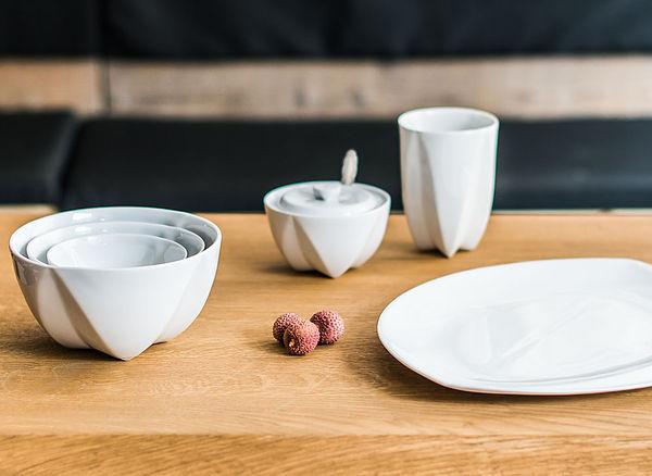 Mano Ceramics, cukiernica 85zł