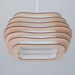 Lampa antylope, 199zł