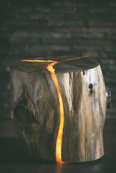 lampa pniak, 350zł
