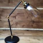 Lampa scandynavian, 360zł
