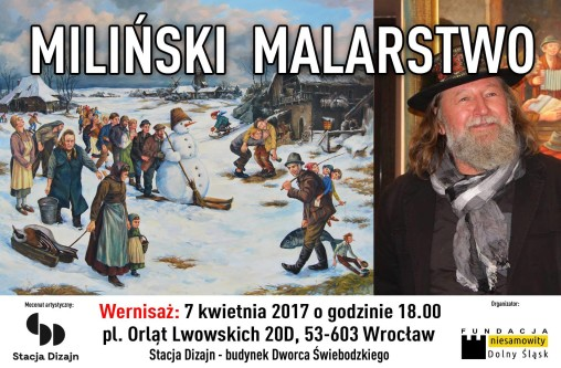 Milinski