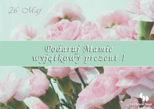 matka-page-001