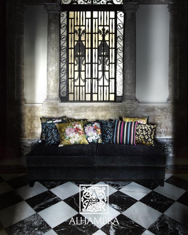 Alhambra-Marais-1