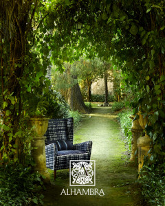 Alhambra-Marais-8