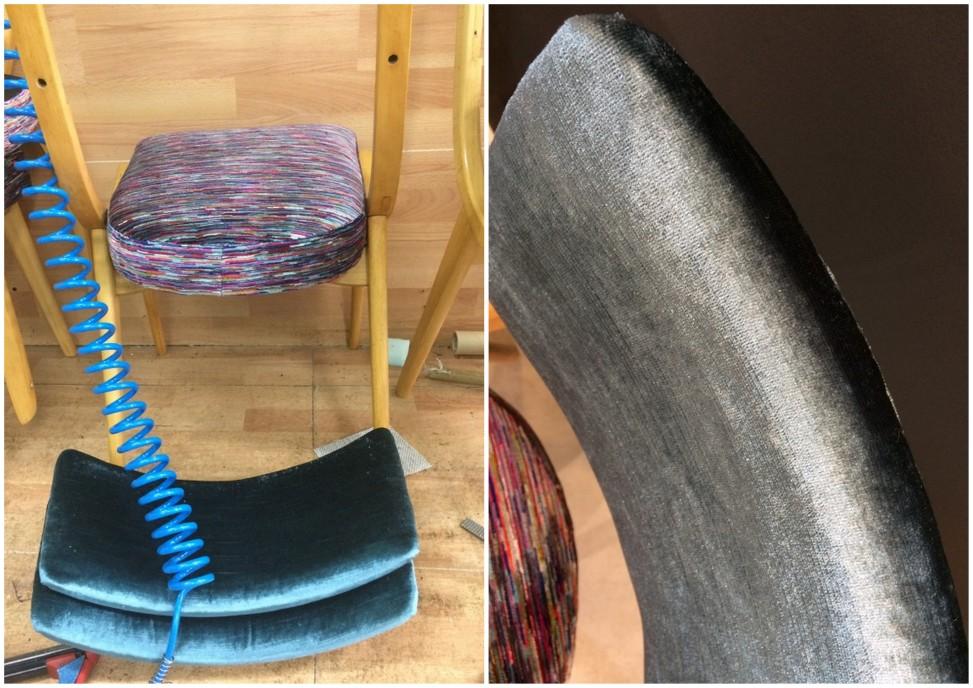 krzesło skoczek (4)