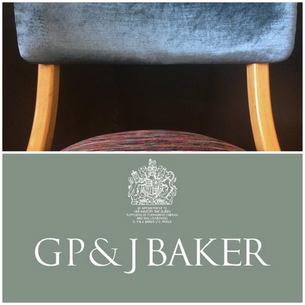 krzesło skoczek (6)