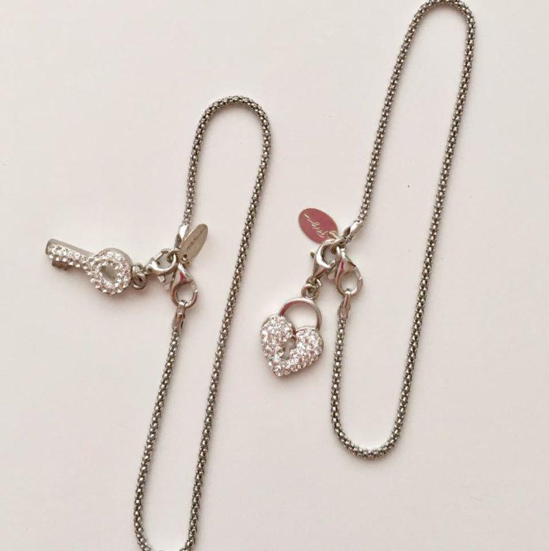 bransoletka srebrna, 200zł