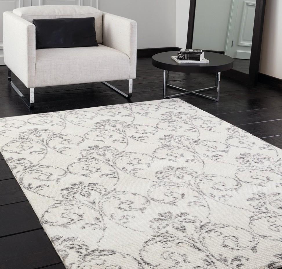 Dywan Osta Carpets PERLA 2208 102,160x 230 cm, 990zł
