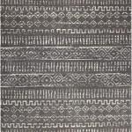Dywan Osta Perla 2205 902, 160x230cm, wełna