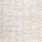 Dywan Ostra Perla 2213 100, 200x290cm, 1100zł