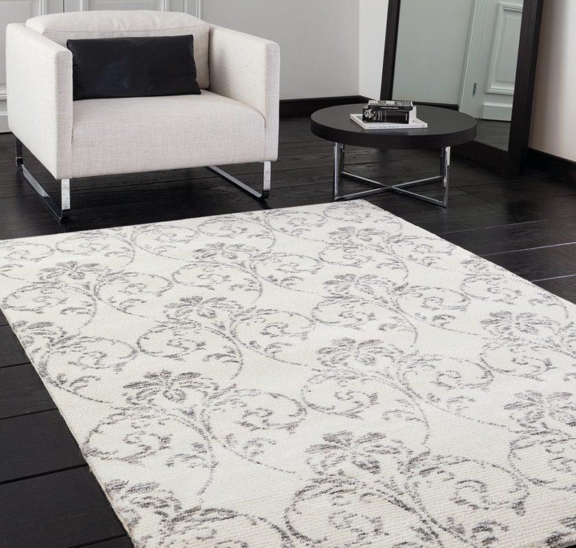 Kochamy Dywany Carpet Outlet Stacja Dizajn Concept Store