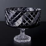 Misa kryształowa duża, cena: 600zł