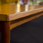 Stół detal