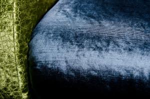 Detal sofy
